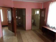 Dom na sprzedaż, Kowale Oleckie, olecki, warmińsko-mazurskie - Foto 3