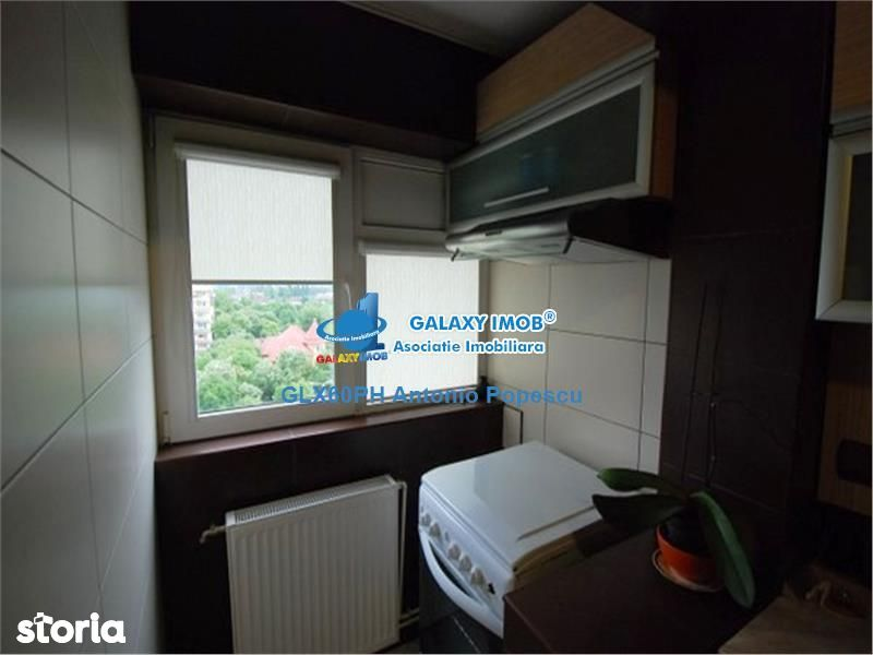 Apartament de vanzare, Ploiesti, Prahova, Bereasca - Foto 15