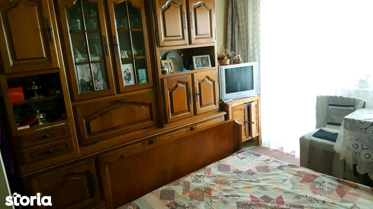 Apartament de vanzare, Cluj (judet), Bulevardul 21 Decembrie 1989 - Foto 9