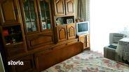 Apartament de vanzare, Cluj (judet), Mărăști - Foto 9