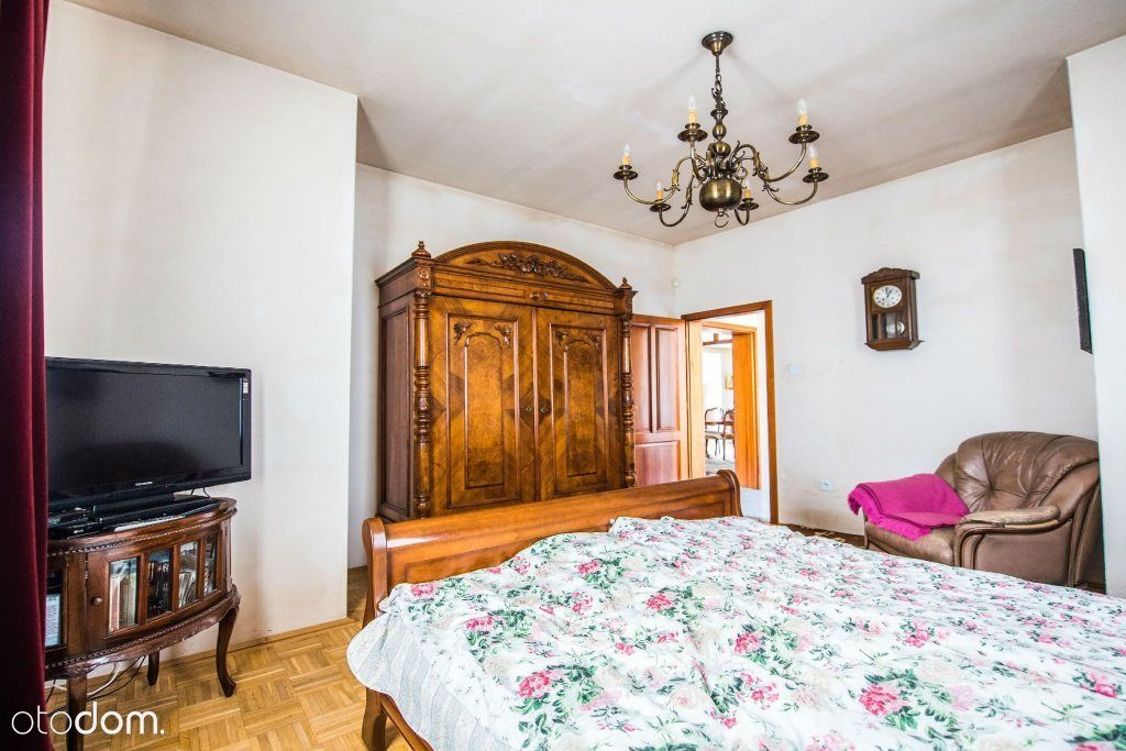 Dom na sprzedaż, Krężnica Jara, lubelski, lubelskie - Foto 12