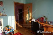 Apartament de vanzare, Iași (judet), Hermeziu - Foto 6