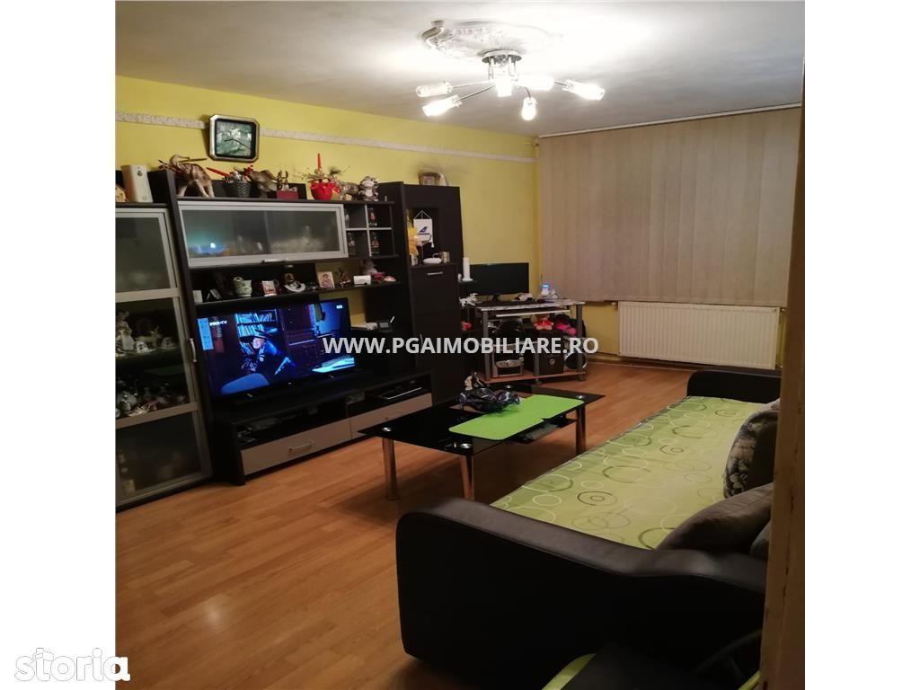 Apartament de vanzare, București (judet), Strada Elev Ștefan Ștefănescu - Foto 4