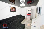 Apartament de vanzare, Galati, Micro 13 - Foto 9