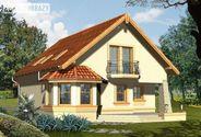 Dom na sprzedaż, Milejewo, elbląski, warmińsko-mazurskie - Foto 4