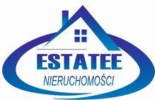 To ogłoszenie mieszkanie na sprzedaż jest promowane przez jedno z najbardziej profesjonalnych biur nieruchomości, działające w miejscowości Suwałki, podlaskie: Estatee Nieruchomości - Biuro Niruchomości