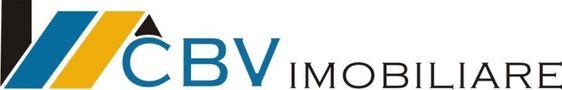 Agentie imobiliara: CBV Imobiliare