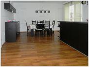 Apartament de inchiriat, Brașov (judet), Strada Egretei - Foto 3