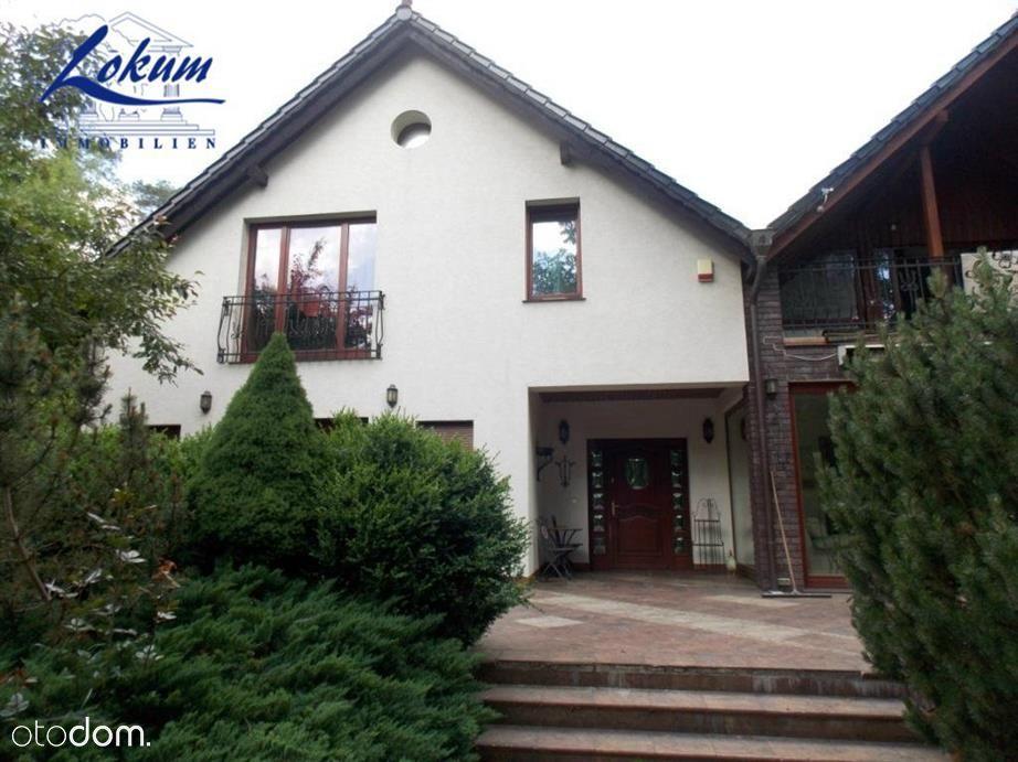 Dom na sprzedaż, Krzemieniewo, leszczyński, wielkopolskie - Foto 7