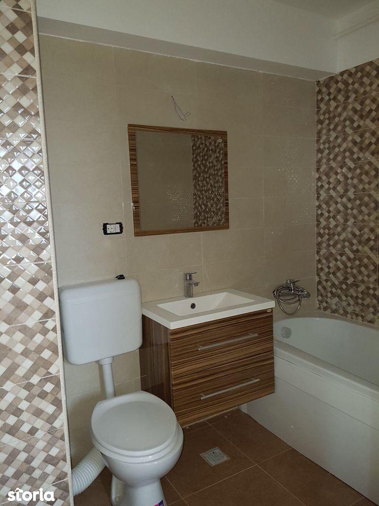 Apartament de vanzare, Bucuresti, Sectorul 2, Colentina - Foto 10