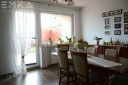 Dom na sprzedaż, Górsk, toruński, kujawsko-pomorskie - Foto 5