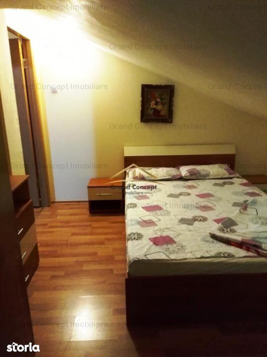 Apartament de inchiriat, Iași (judet), Strada Halipa Pantelimon - Foto 13