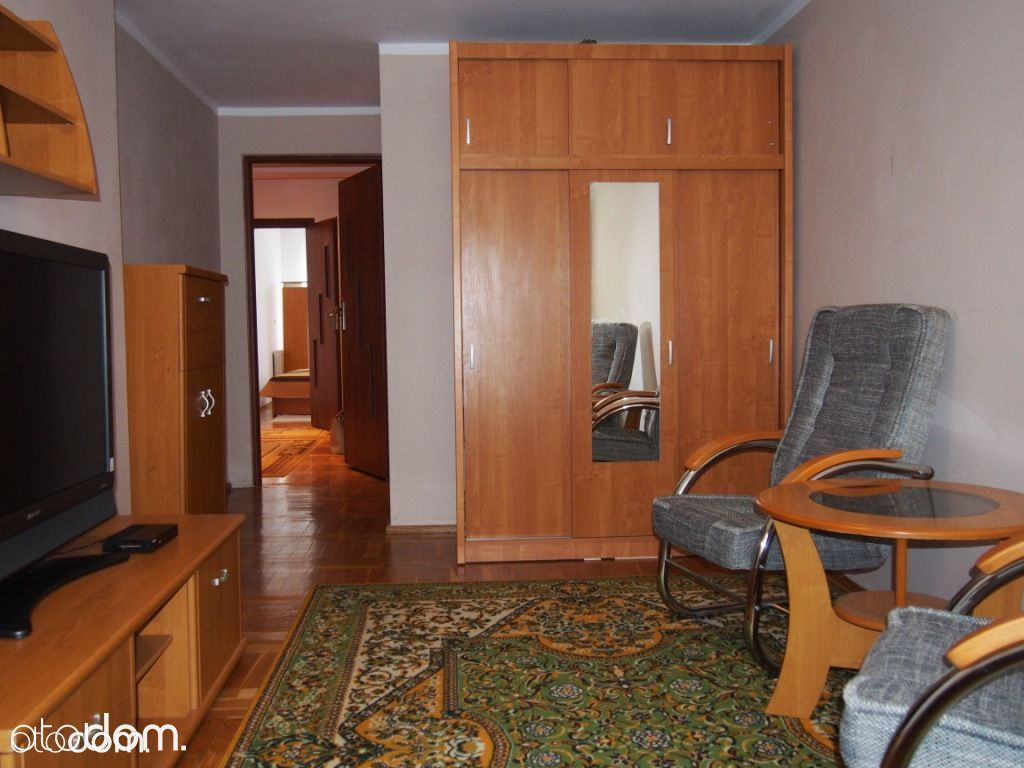 Mieszkanie na sprzedaż, Legnica, dolnośląskie - Foto 10