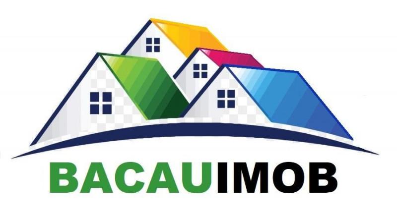 BacauimoB