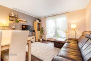 Mieszkanie na sprzedaż, Wejherowo, wejherowski, pomorskie - Foto 3