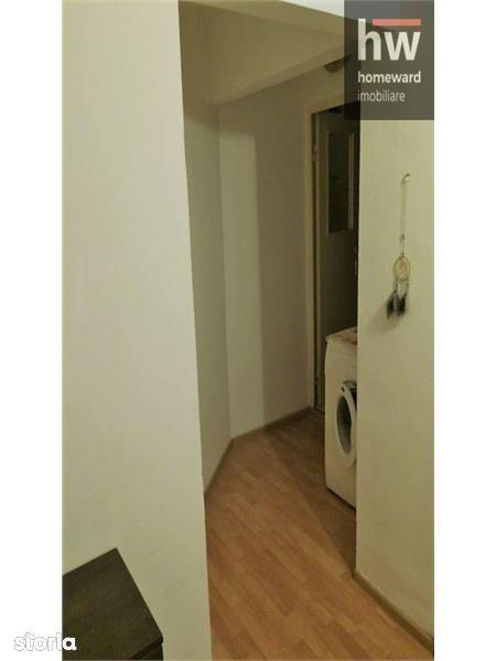 Apartament de vanzare, Cluj (judet), Strada Anina - Foto 4