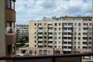 Mieszkanie na sprzedaż, Warszawa, Skorosze - Foto 10