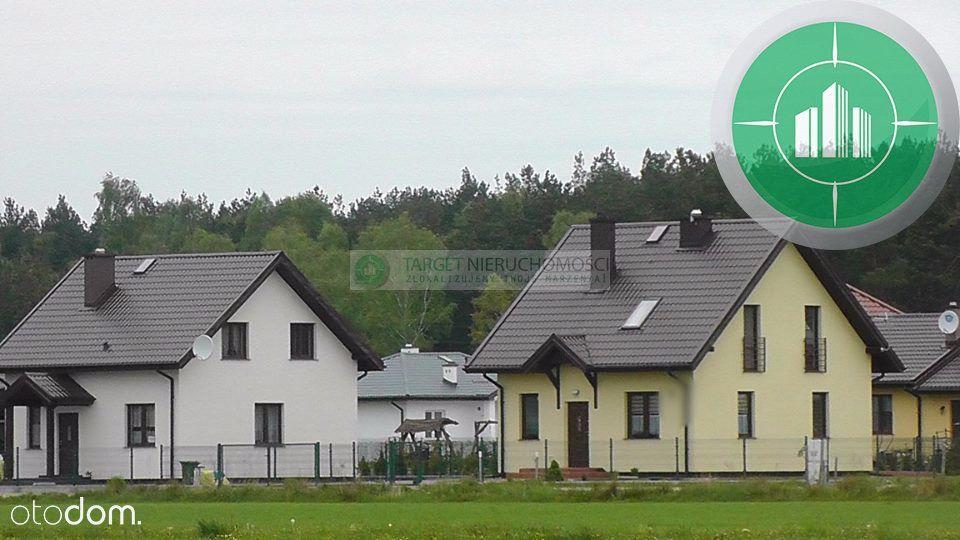 Dom na sprzedaż, Kawęczyn, toruński, kujawsko-pomorskie - Foto 6