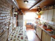 Dom na sprzedaż, Dobromierz, świdnicki, dolnośląskie - Foto 6