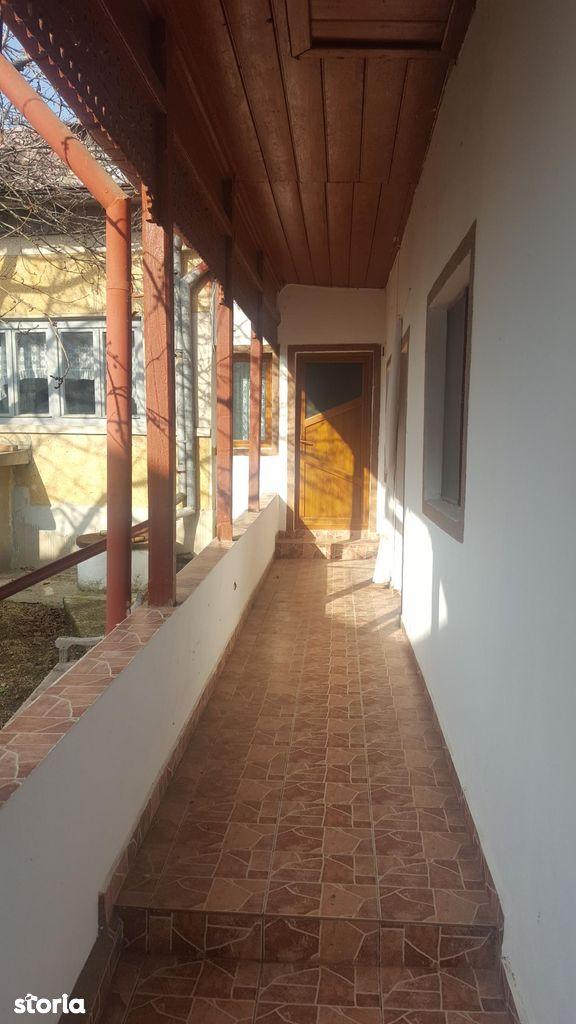 Casa de vanzare, Paulesti, Prahova - Foto 4