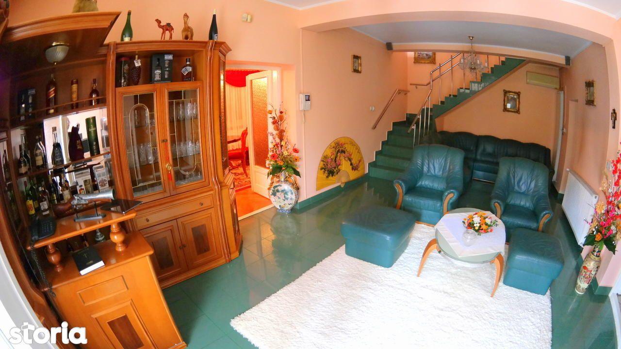 Casa de vanzare, Arad (judet), Bujac - Foto 19