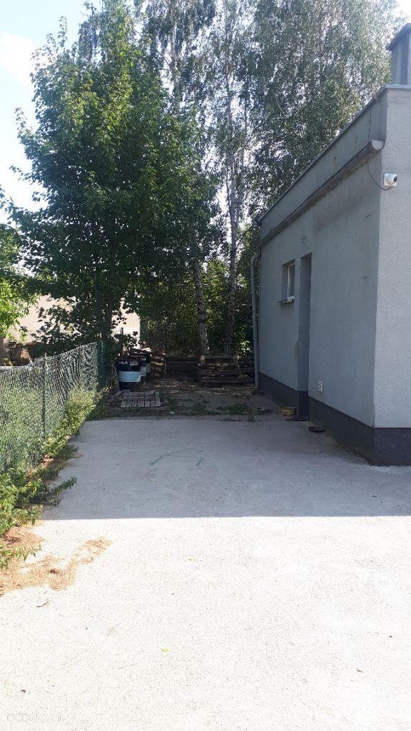 Lokal użytkowy na sprzedaż, Kołaczkowo, nakielski, kujawsko-pomorskie - Foto 2