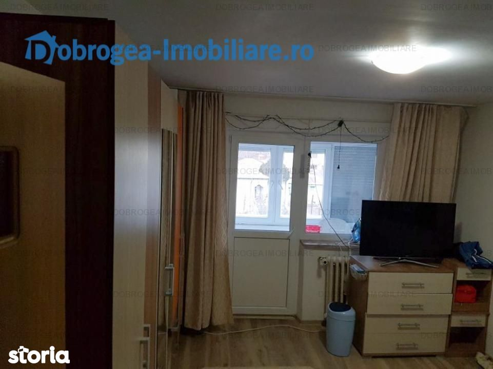Apartament de vanzare, Tulcea (judet), Strada Sabinelor - Foto 7