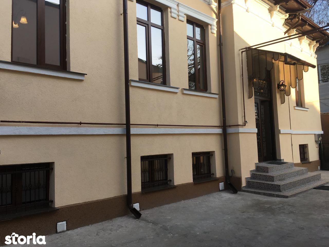 Casa de inchiriat, București (judet), Sectorul 2 - Foto 14