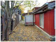 Casa de vanzare, Brașov (judet), Strada Brândușei - Foto 7
