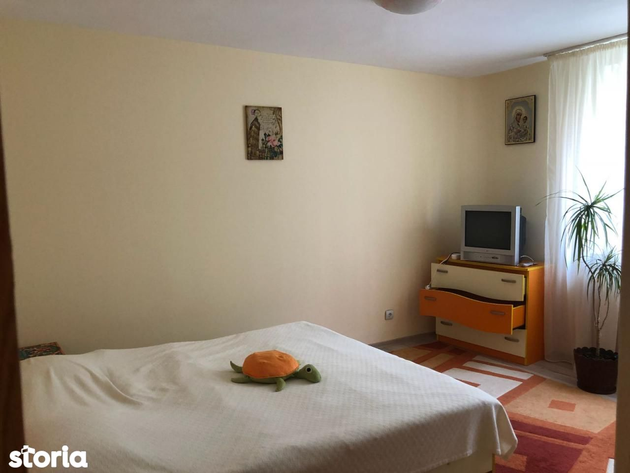 Apartament de inchiriat, Pitesti, Arges - Foto 3