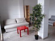 Apartament de inchiriat, București (judet), Strada Valerian Prescurea - Foto 1