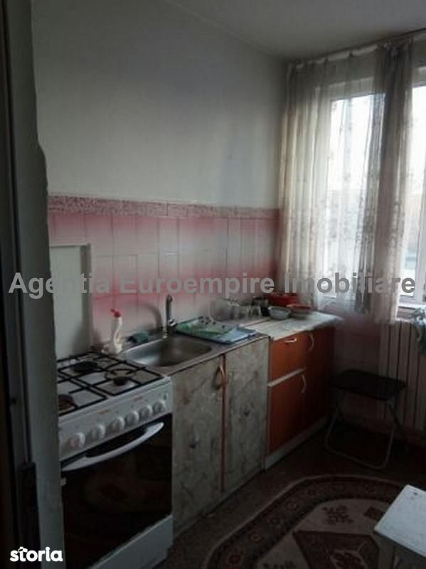 Apartament de vanzare, Constanța (judet), Abator - Foto 5