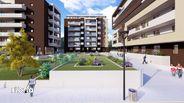 Apartament de vanzare, București (judet), Strada Cuza Vodă - Foto 5