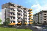 Mieszkanie na sprzedaż, Solec Kujawski, bydgoski, kujawsko-pomorskie - Foto 3