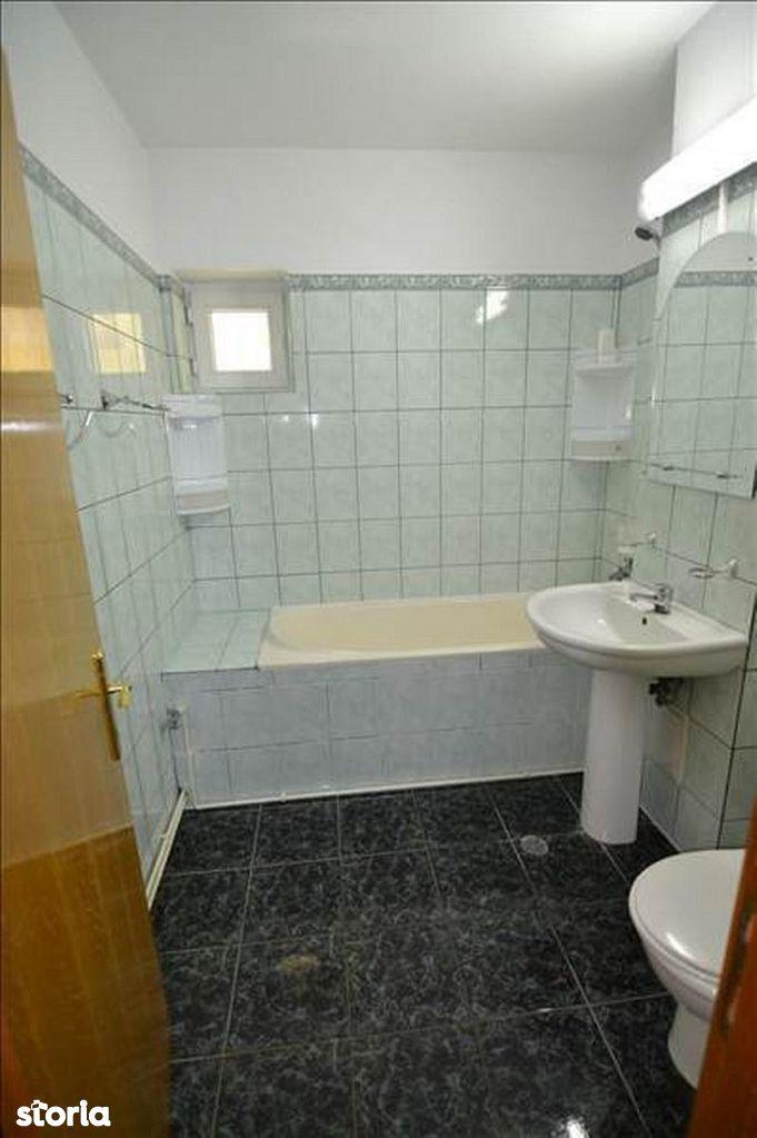 Apartament de vanzare, Brașov (judet), Valea Cetății - Foto 10