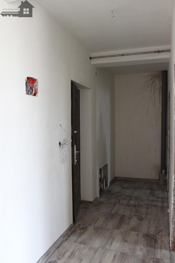 Apartament de vanzare, Timisoara, Timis, Girocului - Foto 19