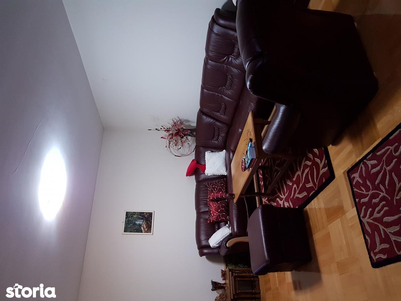 Casa de vanzare, Prahova (judet), Ploieşti - Foto 8