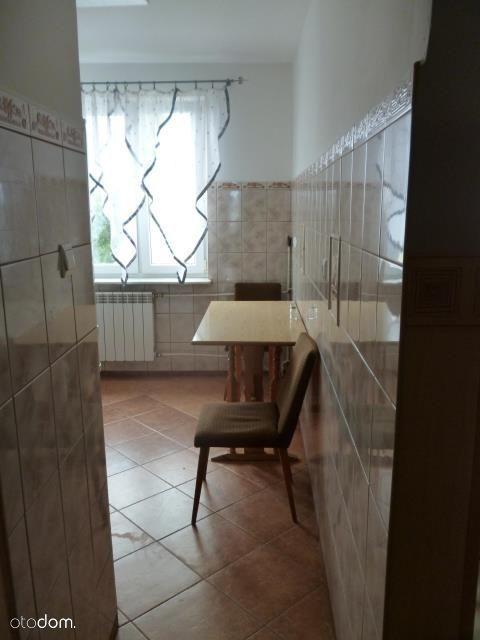 Mieszkanie na wynajem, Iłowo-Osada, działdowski, warmińsko-mazurskie - Foto 3