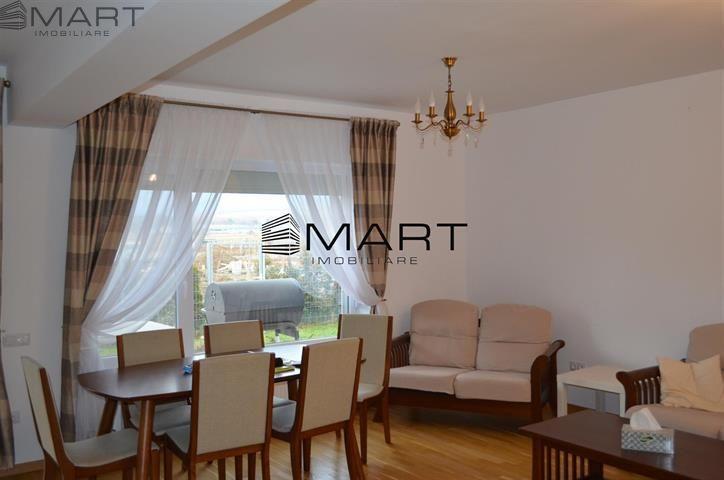 Casa de vanzare, Sibiu (judet), Hipodrom 4 - Foto 1