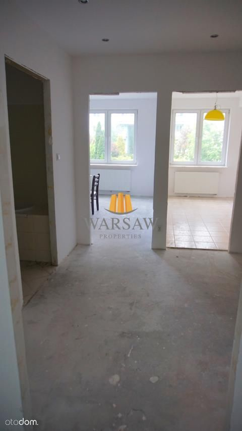 Mieszkanie na sprzedaż, Warszawa, Dolny Mokotów - Foto 6