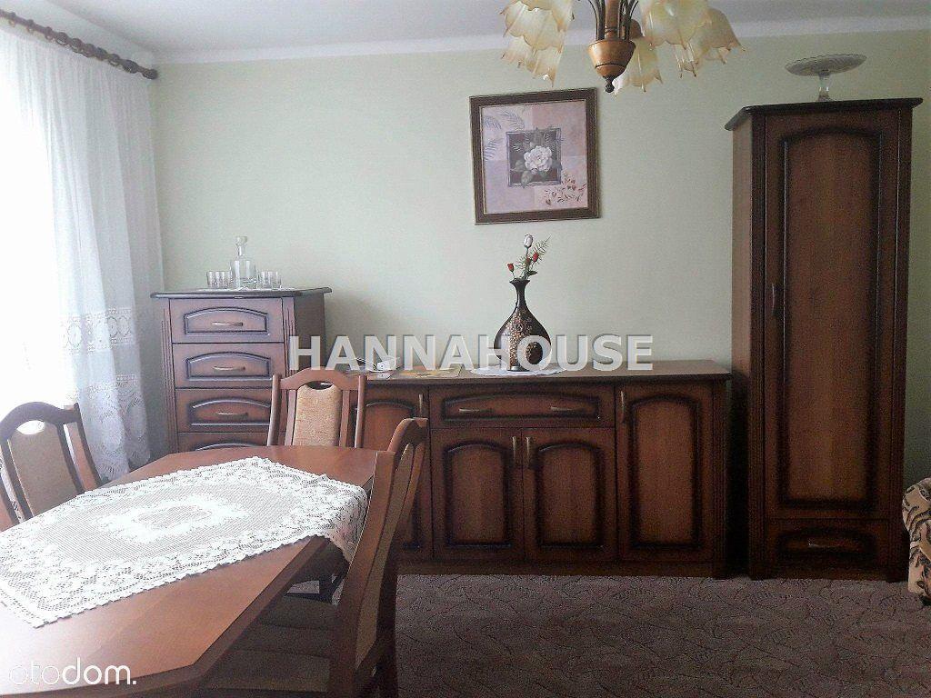 Dom na sprzedaż, Jasień, lipnowski, kujawsko-pomorskie - Foto 7