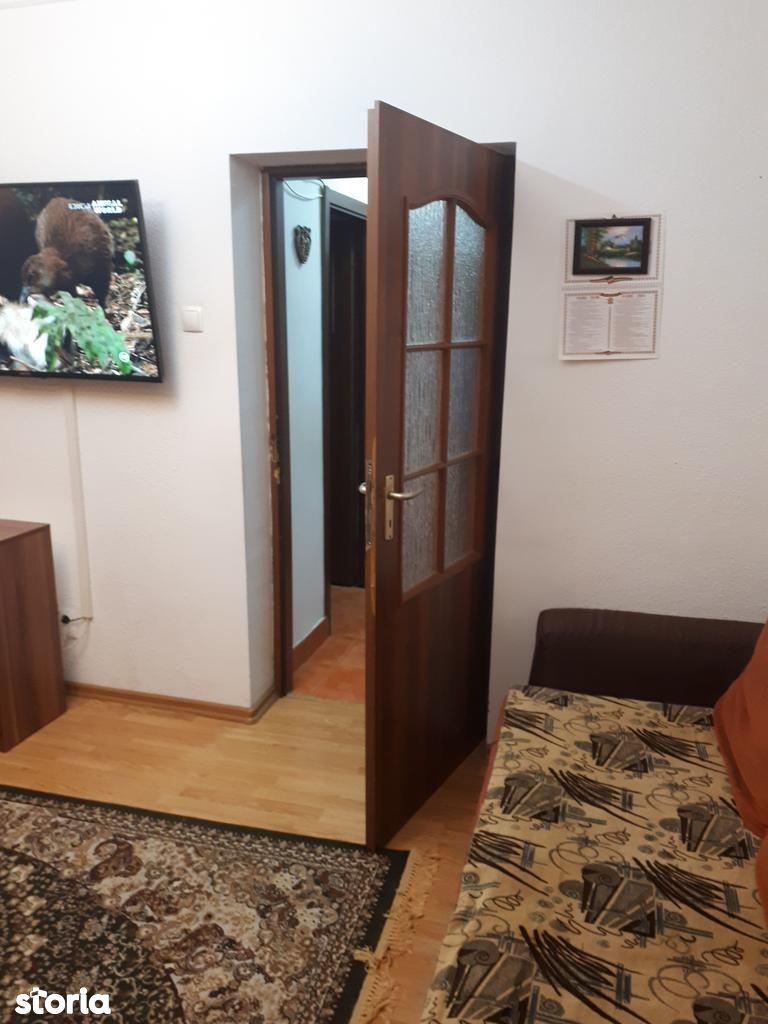 Apartament de vanzare, Constanța (judet), Strada Călărași - Foto 5