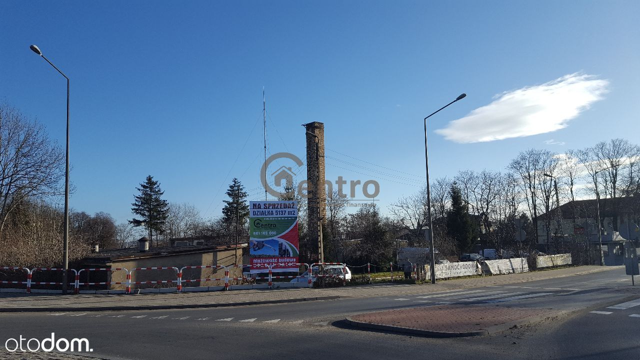 Działka na sprzedaż, Dzierżoniów, dzierżoniowski, dolnośląskie - Foto 2
