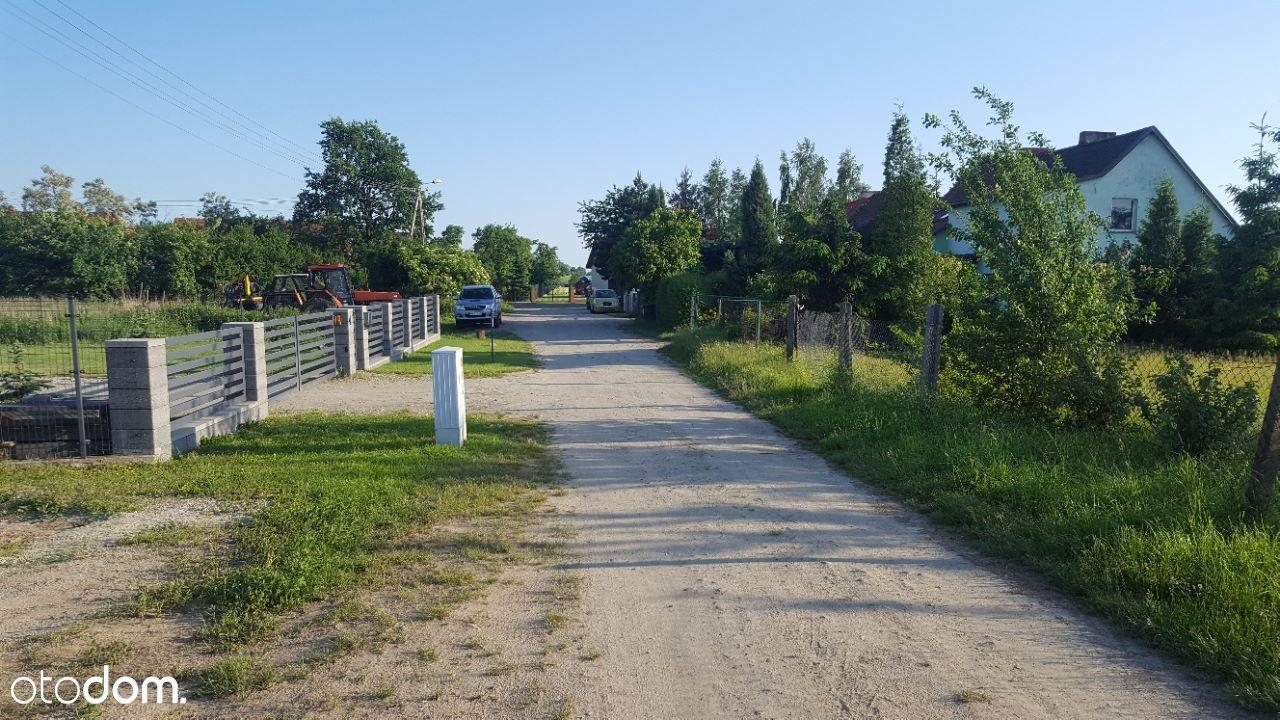 Dom na sprzedaż, Krępice, średzki, dolnośląskie - Foto 6