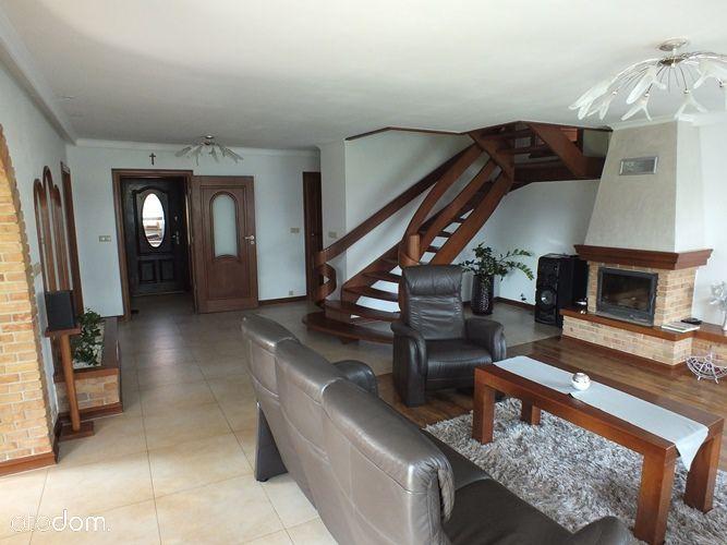 Dom na sprzedaż, Barczygłów, koniński, wielkopolskie - Foto 9