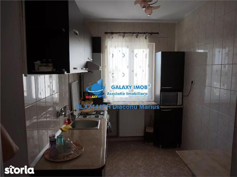 Apartament de inchiriat, Prahova (judet), Lupeni - Foto 3