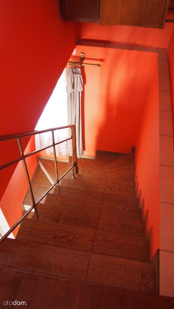 Dom na sprzedaż, Ząbki, wołomiński, mazowieckie - Foto 14