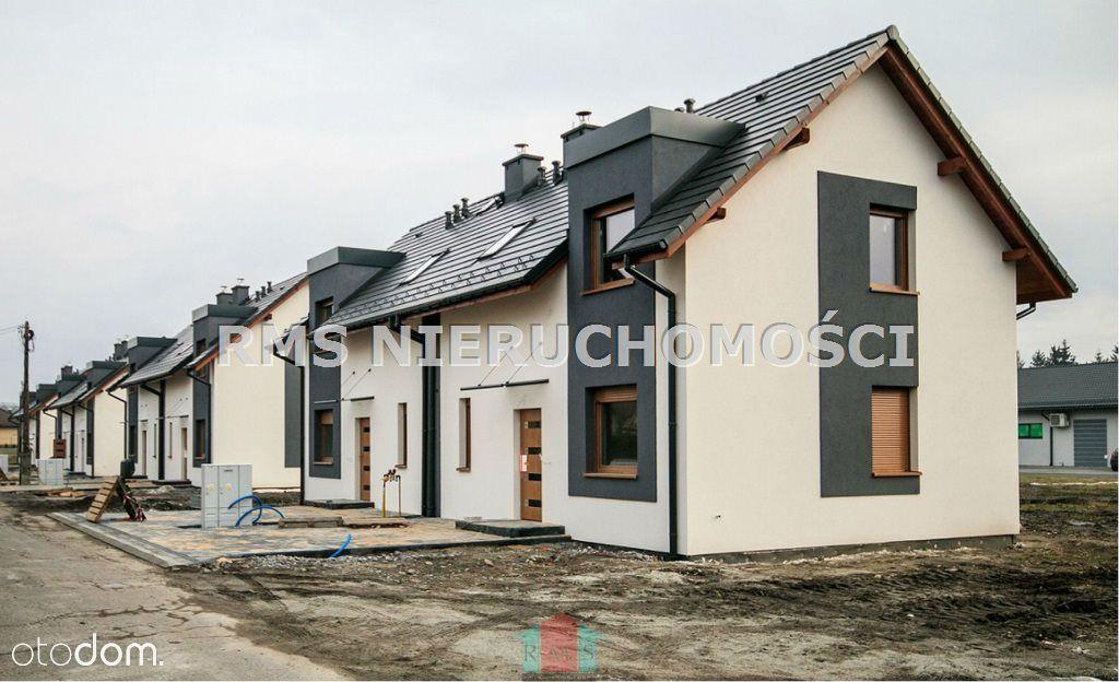 Dom na sprzedaż, Skoczów, cieszyński, śląskie - Foto 2