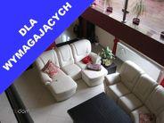 Dom na sprzedaż, Kamieniec Wrocławski, wrocławski, dolnośląskie - Foto 1
