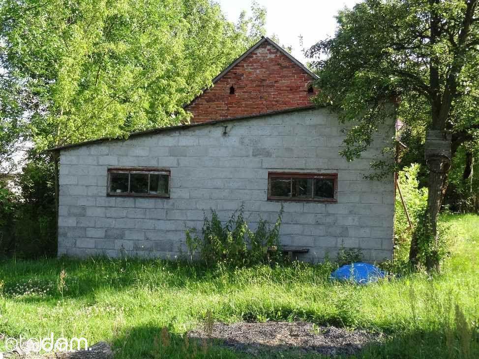 Dom na sprzedaż, Stara Błotnica, białobrzeski, mazowieckie - Foto 3